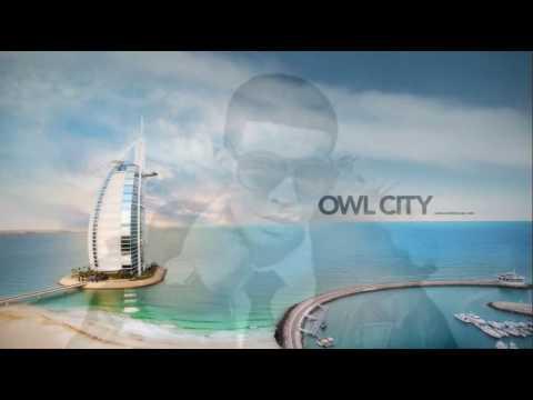Owl City Vs Drake (Fireflies X Forever)