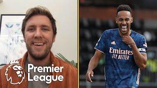 ProSoccerTalk: Review, preview, Power Rankings and Gareth Bale news | Premier League | NBC Sports