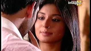 Arjun Arohi Ka Romance 17 July 09 (KMH) !!EHQ!!