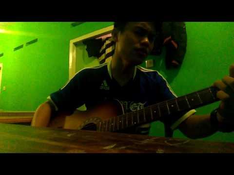 Burju ni dainang i(style voice)-rafael manullang