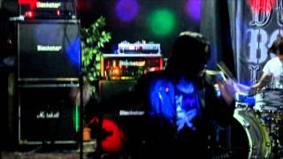 The Smokin` Prophets - Mr Rock N Roll @lounge