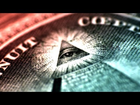 The Military Industrial Complex Paving The Way For The New World Order