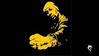 Wu-Tang Clan - RZA - Reunited (Instrumental)