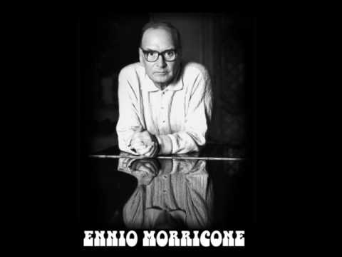 Ennio Morricone Red Sonja aka Kalidor