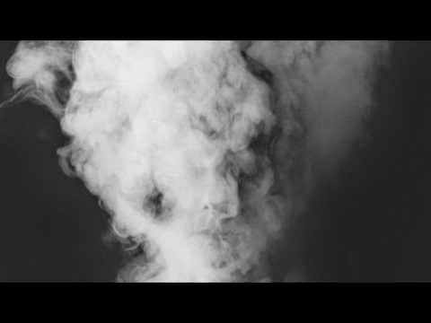 Tuğkan - Derya (Official Video) #evdekal