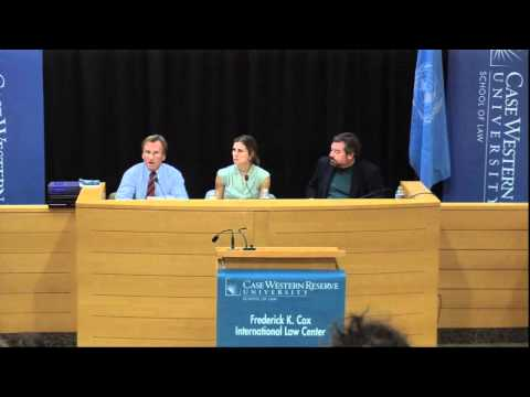 Consequences of Kampala: The United States and the International Criminal Court