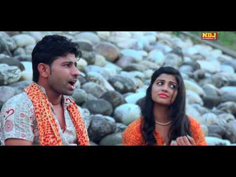 New Haryanvi Song 2016 / Haridwar Ka Paani...