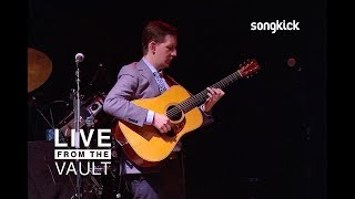 Punch Brothers - Another New World [Live From the Vault]