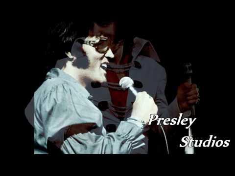 Elvis Presley - Release Me 1970 ( Best Version ) HD