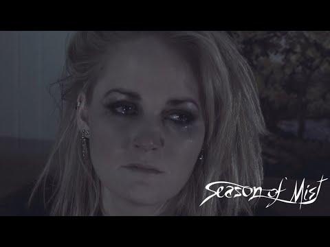 Sólstafir - Her fall from Grace