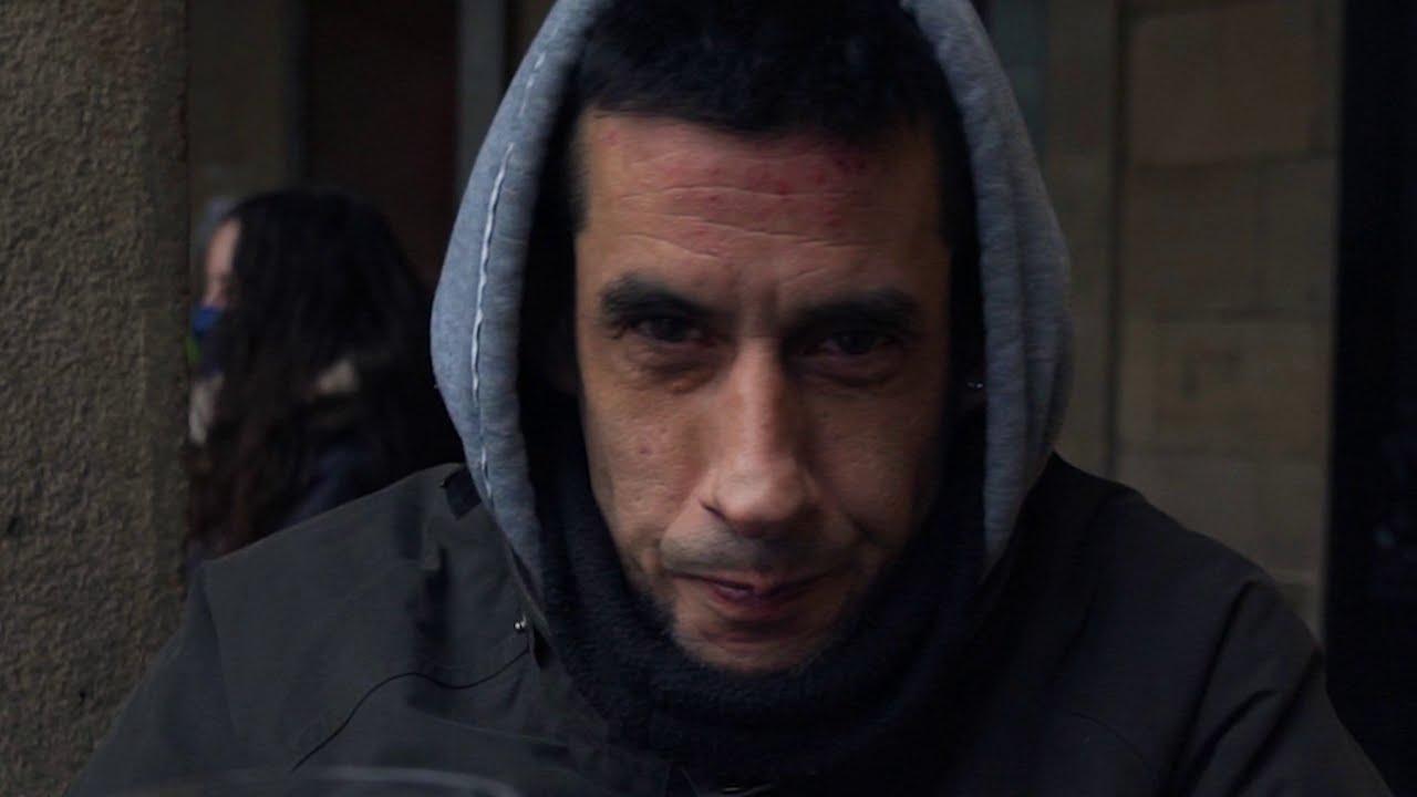 """🎤 Nuevo tema: Mc Big Mur """"En Mí Línea. Clan the Warriors 🔊"""