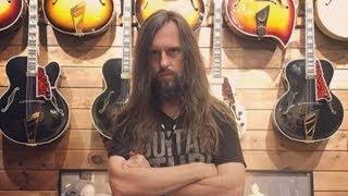 Friends Of Oli Herbert Seek
