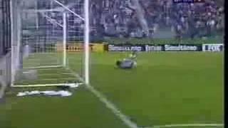 Fluminense x Banfield