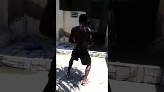 funny videos#sexporn#open sex#azonto and alkayida dance#ghana#alkayida#salinto#lil kinda