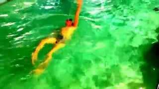 Бассейн Приморский район обучение плаванию Комендантский проспект http://www.swimmfit.com/