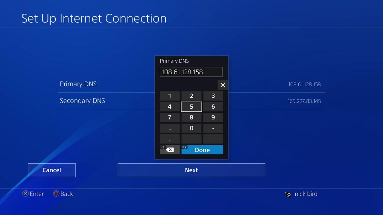PS4 5 05 Jailbreak/Kernel Exploit Tutorial (Read Description)