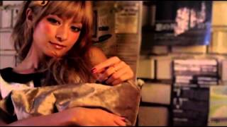 Rola - Japanese Model. Super Pure Girl. 「I hate you」から、ローラ...