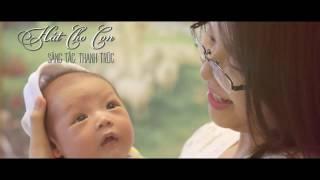 VHOPE | Hát Cho Con - Thanh Trúc | Hope Song