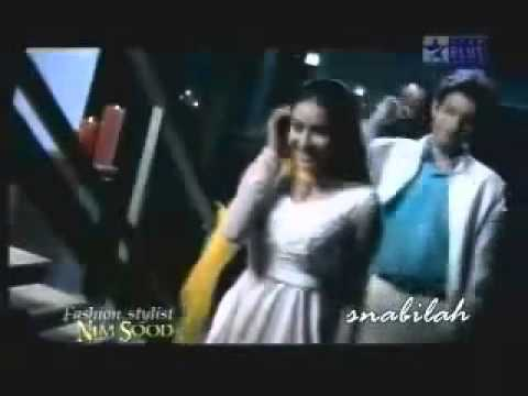 Kayamaath Title Song (STAR Plus)