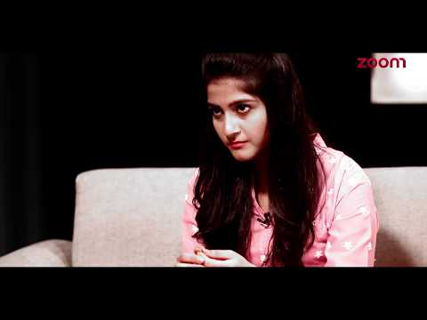 My Fiance Is Unsatisfied With Me - Ankahee The Voice Within - Sat 23rd Sept, 10 PM only on zoom