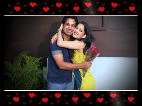 Telugu Movies Watch Online - PlaySominalTv