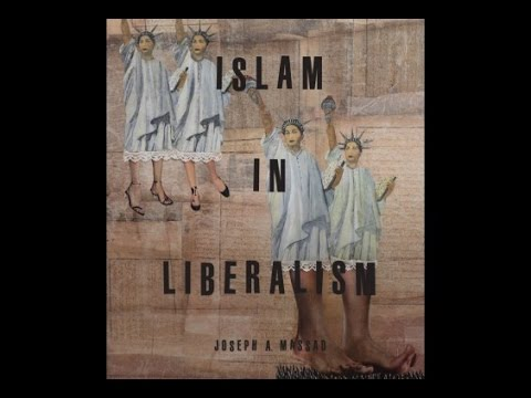 Islam and the Choice of Liberalism