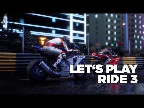 hrej-cz-let-s-play-ride-3-cz