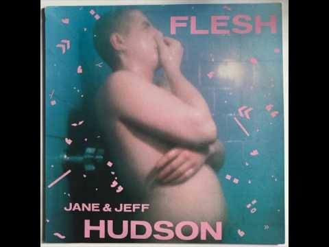 Jane & Jeff Hudson - Mystery Chant [J & J Records]