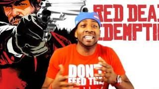 2010 Rap Up! - DeStorm