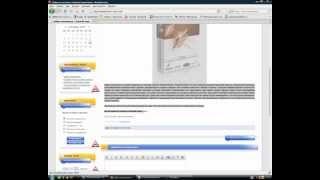 "Модуль ""Спасибо"" для  cms DataLife Engine (DLE) | урок 1"