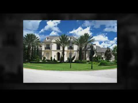 St. Andrews Country Club Real Estate | Boca Raton, FL 33496 | Luxury Resort Portfolio | 561.445.2282