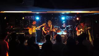 Diamonds Made From Rain - Eric Clapton _2016년09월03일 4th Fenderbender Live (롤러코스터)