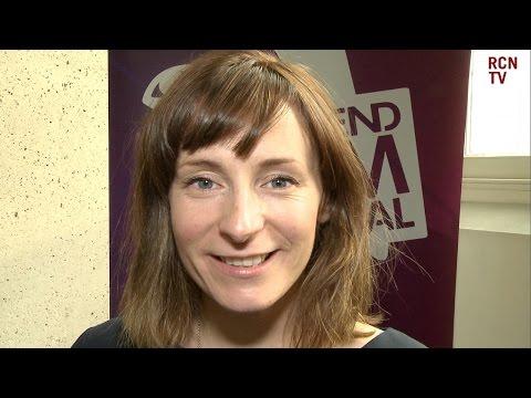 Adult Life Skills Director Rachel Tunnard Interview