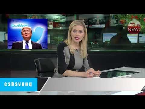 Американские новости о России ч4