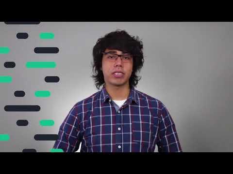 programación-orientada-a-objetos-explicada
