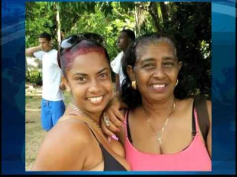 6 Family members murdered in Hanover, Jamaica | CEEN Caribbean News | Oct 9, 2015