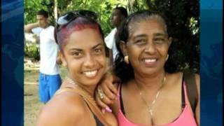6 Family members murdered in Hanover, Jamaica   CEEN Caribbean News   Oct 9, 2015