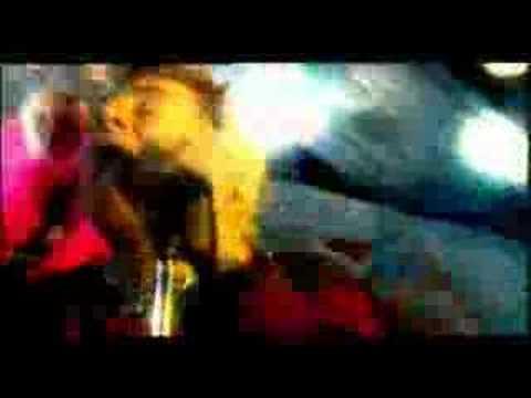 Captain Sensible & Charlie Harper - Ere's Yer Christmas