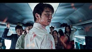 Video Top 10 zombie movies   MBM download MP3, 3GP, MP4, WEBM, AVI, FLV Mei 2018