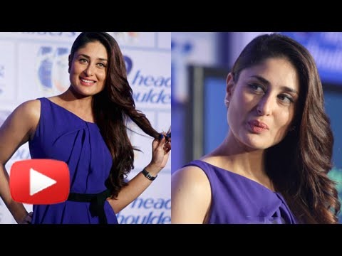 Kareena Kapoor's OOPS MOMENT Caught On Camera ! MUST WATCH