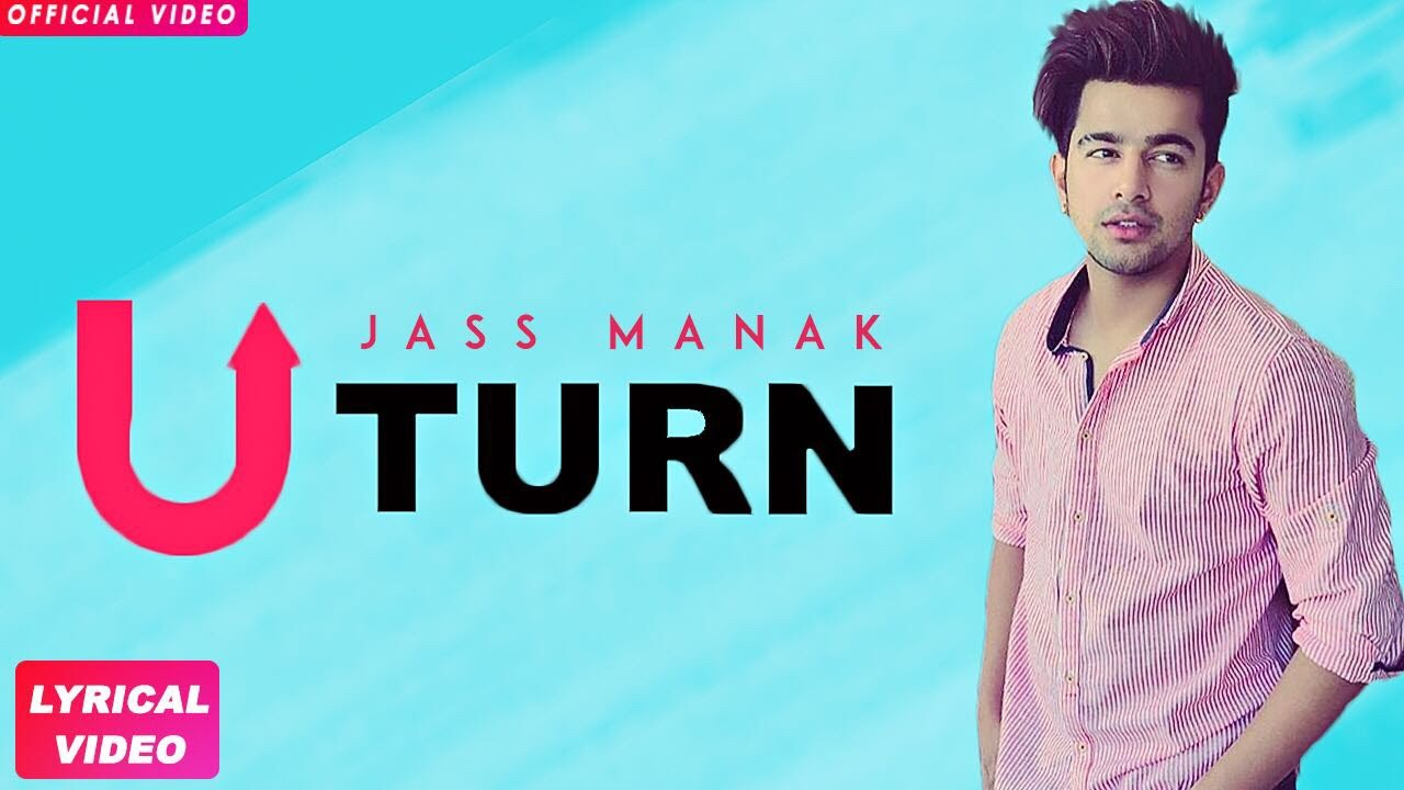 jass manak new song download mp4