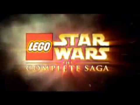 Lara Croft and the Temple of Osiris и LEGO Star Wars: The Complete Collection доступны бесплатно уже сейчас на Xbox One