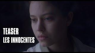 Les innocentes, un film d