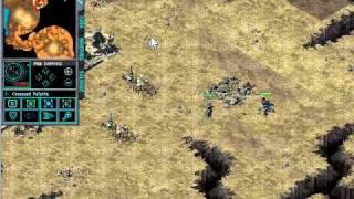 Mechcommander Gold Expansion Op1 Mission 1