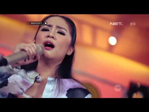 Gita Gutawa ft. Boy William - Sempurna