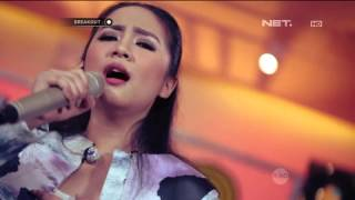 Video Gita Gutawa ft. Boy William - Sempurna download MP3, 3GP, MP4, WEBM, AVI, FLV November 2017