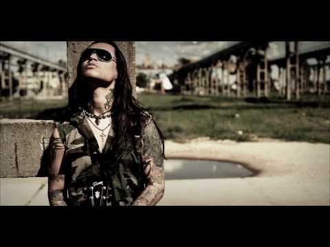 EKTOMORF - The Gipsy way - new single (2010)