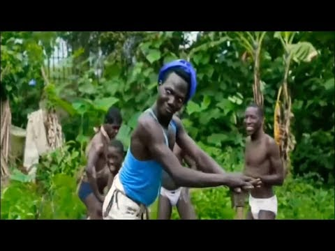 Coorg Kunde Song  Ft Tribal Dance HD
