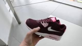 видео Женские Nike Air Force в Москве | Интернет-магазин кроссовок и кед