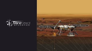 SpacePod: NASA